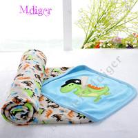 Носовой платок Mdiger MDT0057