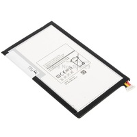 A3  Replacement Battery T4450E 4450mAh for Samsung Galaxy Tab 3 8.0 T310 T311 E0396  T