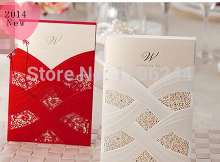 Online kopen wholesale ontwerp verjaardag uitnodiging uit china ontwerp verjaardag uitnodiging - Decoratie studio ontwerp ...