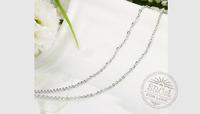 Anti allergic Womens' The necklace luxury European retro fashion accessories name is 'FASHION JEWELRY'