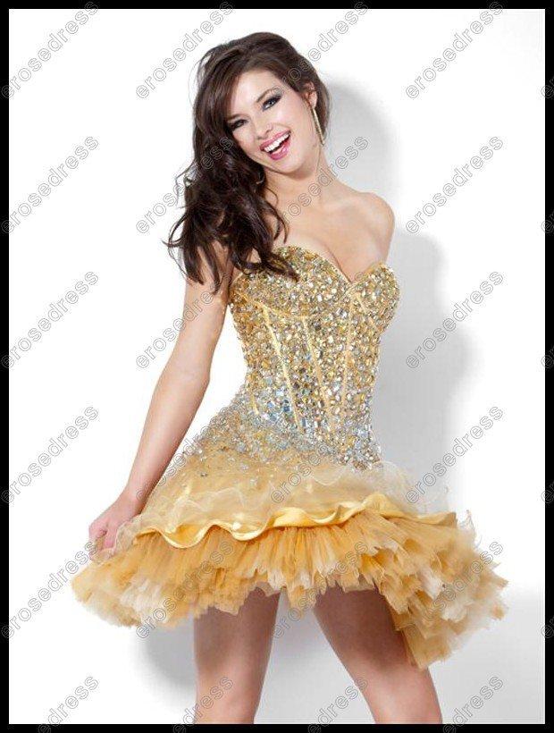 цена Коктейльное платье Erose 172063 онлайн в 2017 году