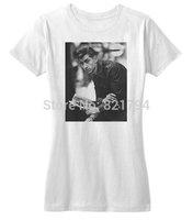 Alex Turner Reading T-Shirts 2014 New Women T-shirt 100% Cotton Customized Logo Free Shipping