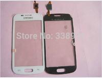 Samsung S7568 Touchscreen Samsung s7568 new external screen handwriting touch screen BLACK OR WHITE