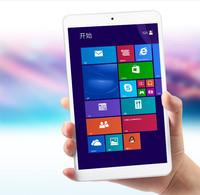 2014 hot sale china brand tablet Onda V975W Window 8.1 Intel 3735 Quad Core Tablet PC 64bit CPU 2GB/ 32GB( V975w)