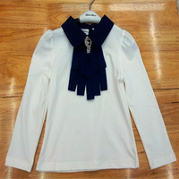 Package mail shirt girl children children's clothes