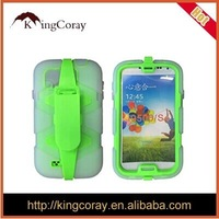 For iphone4/4s iphone5/5c/5s Samsung S3 / S4 / S5 / NOTE2 / NOTE3 silicone case