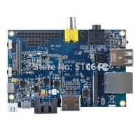 Freeshipping A20 Banana Pi Development Board Module - Deep Blue JK280