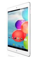 9.7inch phone call tablet pc Ainol AX9 Numy MTK8382 Quad Core 1.3GHz 1GB RAM 8GB OTG GPS 5.0MP Camera 3G Android 4.2