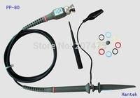 HANTEK oscilloscope probe PP-200 /200MHz