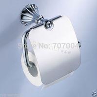 Смеситель для кухни JOICE Pull Out /torneira Cozinha JN726