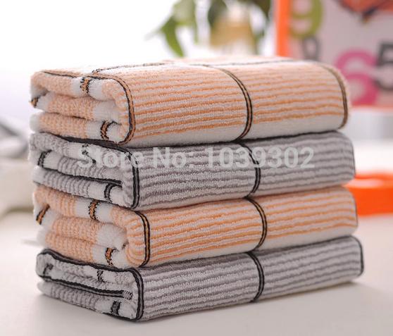cheap paper towels