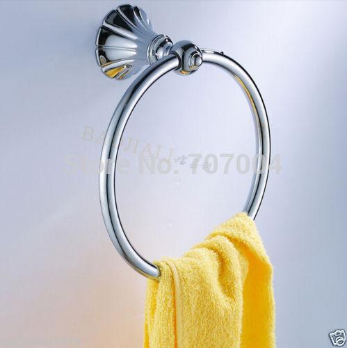 Полочки для ванной комнаты Rozin JD20 оптика для ваз 2114 купить