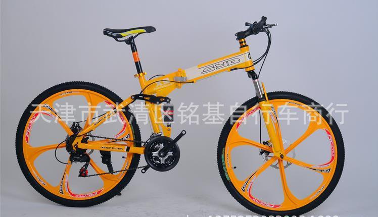 Запчасти для велосипедов SAEQ 26 21/24/27 26 284 запчасти для велосипедов 24