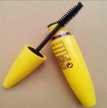 maquiagem profissional curling rímel volume express colossal mascara com pacote transporte da gota(China (Mainland))