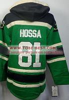 Mighty Ducks #81 Phil Kessel Green,hoodies Hockey Jersey, Hoodies Jersey,best Quality,embroidery Logos,size M--xxxl,mix Order