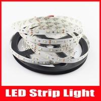 5m 300 LED 3014 SMD 12V flexible light 60 led/m LED strip white/warm white