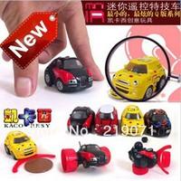 New Arrival 2014 Supernova Sale Mini Remote Control Car Mini Stunt Car Remote Control Car Model Toy Car for Kids  supernova sale