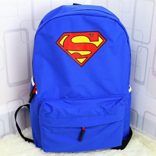 2014 New School backpacks women's Canvas Backpacks women Bag travel bags kids school bags& girls boys outdoor&sports backpacks(China (Mainland))