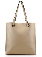 2014 Hot new Single shoulder michaels handbag bags women leather handbags portable fashion classic handbag