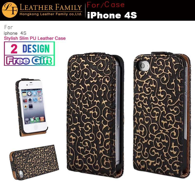 Чехол для для мобильных телефонов newset lf Iphone 4 4S 4 G Apple Iphone4 for apple iphone 4g/4gs
