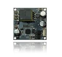 802.3af POE Module/POE/POE Power/Special for SURIP IP Camera