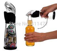 Catcher Clear Kitchen Storage Holds 30 Caps Bar Tools New,Bottle Cap Opener Storage Bottle Opener