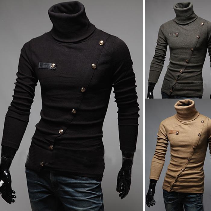 Каталог моделей - женская одежда оптом от - русская