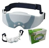 wholesale / free shopping .  eye protection instrument, near visual acuity recovery instrument.120pieces/lot ,YJ120