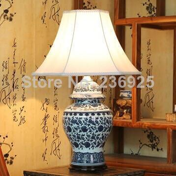 도자기 꽃병 램프-저렴하게 구매 도자기 꽃병 램프 중국에서 ...
