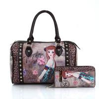 hot sell 2014 new arrive chain shoulder bag handbag female bag diagonal women genuine leather handbag