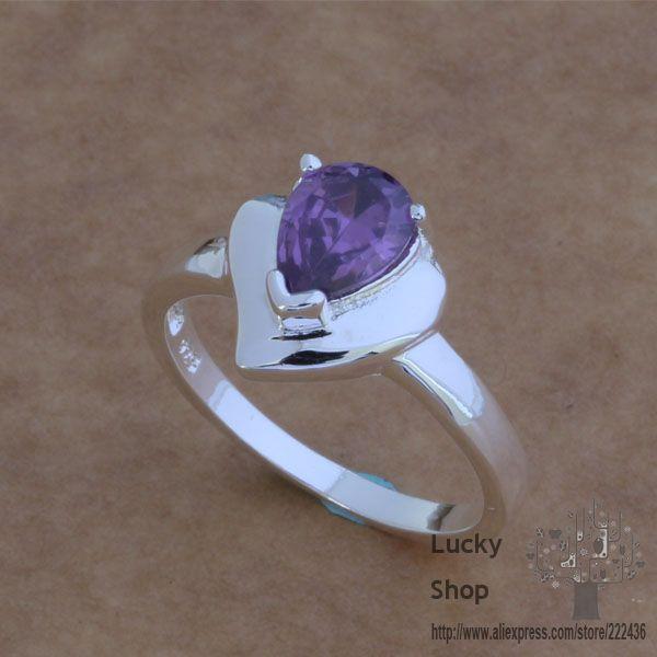 Кольцо OEM AR054 925 , 925 , /dwcamnja akqajbxa Ring кольцо oem 925 925 lknspcr179