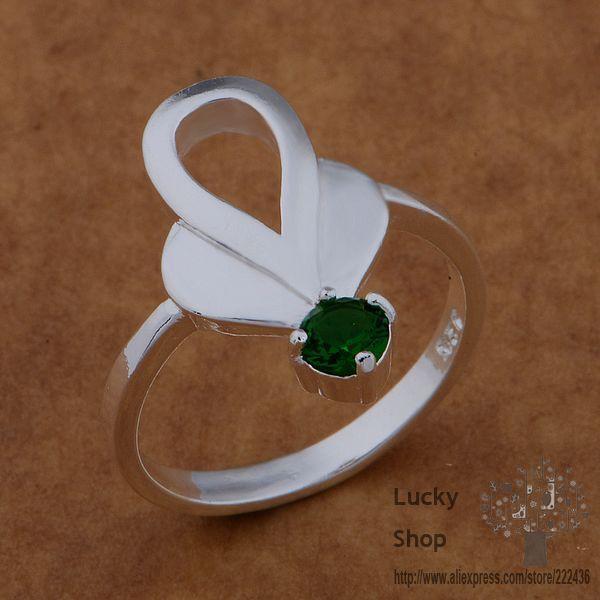 Кольцо OEM AR592 925 , 925 , /eqdanhka berajvya Ring кольцо oem 925 925 lknspcr179