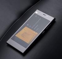 Original Xiaomi M3 phone 5 inch IPS 1080P Qualcomm 8274AB Quad Core 2.3G 13Mp Android 4.3 Mobile phone Xiaomi M3 Multi-language