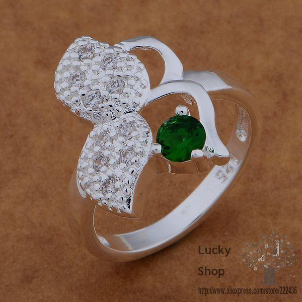 Кольцо OEM AR524 925 , 925 , /ennaneua bcbajtia Ring браслет цепь oem 925 pp05
