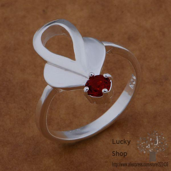 Кольцо OEM AR594 925 , 925 , /eqfanhma betajwaa Ring кольцо oem lx ar051 925 925 achaitoa bonakfua ring