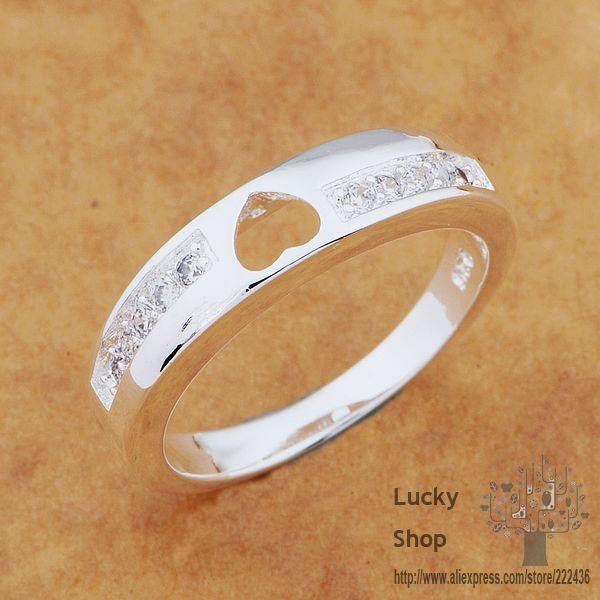 Кольцо OEM AR572 925 , 925 , /epjangqa bdxajvea Ring кольцо oem lx ar051 925 925 achaitoa bonakfua ring