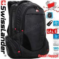 Brand SwissLander,SwissGear,SwissArmy,15.6,16 inch,college Laptop backpacks,school computer backpacks,travel notebook bagpacks