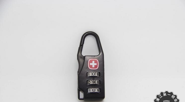 Safety Cross Logo Cross Logo Bags Password
