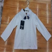 Package mail girl shirt children underwear cotton baby clothes