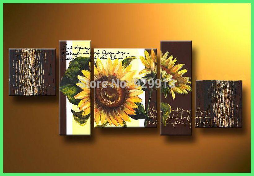 Online get cheap sunflower kitchen decorating ideas for Sunflower kitchen ideas
