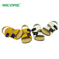 [NF2206] 2014 Summer New Styles High Quality Boys Leather Sandals, Beach Sandals, Children's sandals + Free Shipping