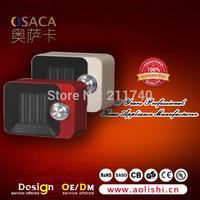 Free shiiping!  Good quality Popular Saving energy Mini cheap fan heater