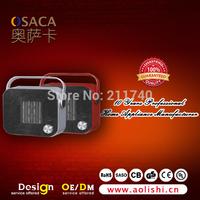 Free shiiping!  Wholesales  Popular Saving energy  Good quality fan heater