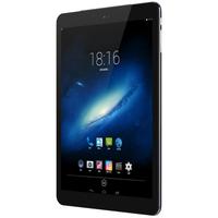 9.7 inch  2048x1536 IPS 8.0MP Camera 2GB RAM Phone Call Cube Talk 9X U65GT Octa Core 3G Tablet PC MTK8392 Octa Core 2.0GHz