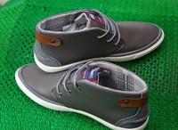 Wholesale: Popular men shoes  ,Men's footwear , Wholesale shoes   ,Material:Ox(Fur Genuine Leather) Packaging: 1pair / box