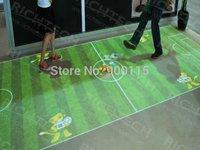 RichTech Interactive floor for exhibition, wedding, advertising with best price