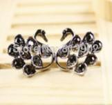 2014 Korean Version of Lovely Little Swan Earrings Sexual Gratification Jewelry fashion earring 5pcs/lot