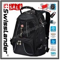 SwissLander,SwissGear,15.6 inch,men Laptop backpack,16 inches notebook men's backpacks,school netbook bagpacks for brand laptops