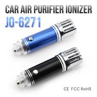 Hot New Mini Negative Ion Air Ozonizer