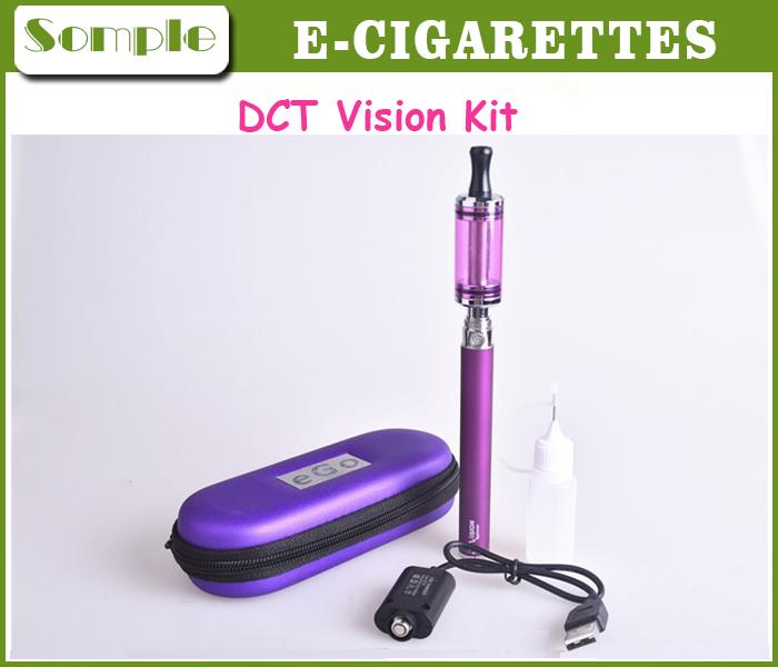 DCT DCT 6 e DCT vision dct kit